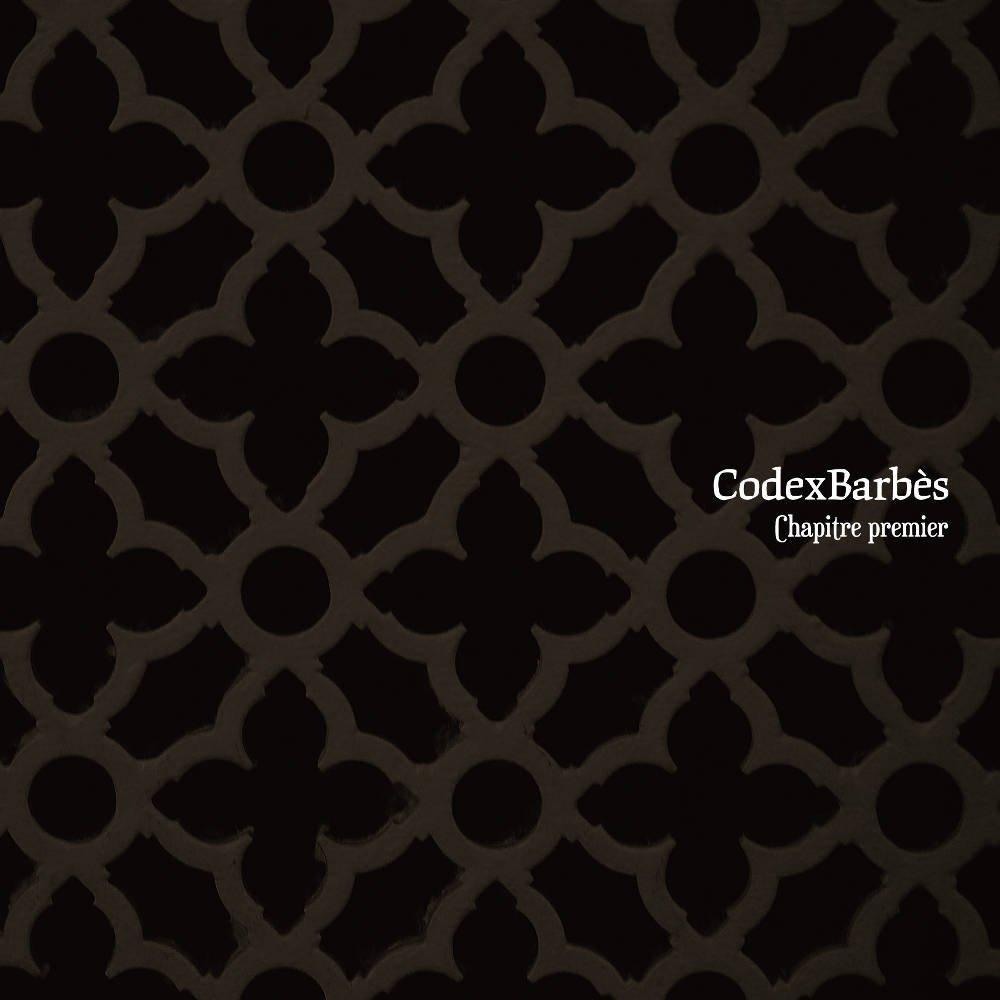 codexbarbes_1_jacket