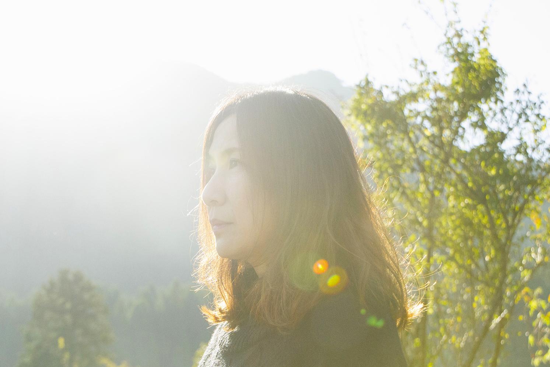 akino-arai