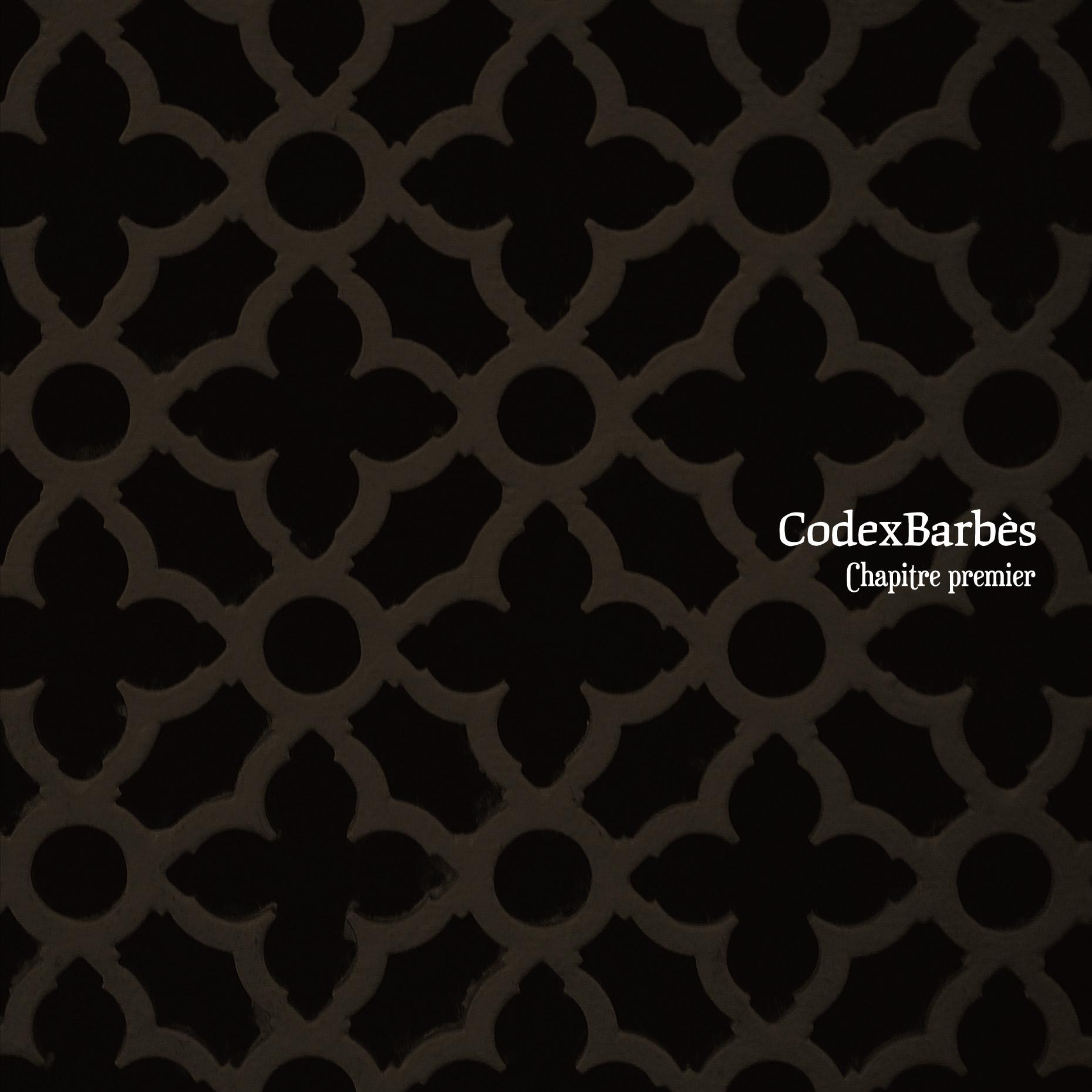 CodexBarbès_2P_sleeve135x135
